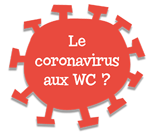 Hygiène des mains et coronavirus à l'école
